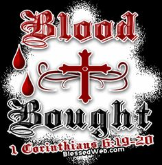 Religious Pictures, Images, Graphics, Comments and Photo Quotes Christian Images, Christian Art, Christian Quotes, Jesus Is Lord, Jesus Christ, Savior, Nothing But The Blood, Jesus Loves Us, Blood Of Christ