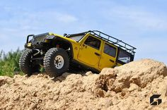 #rc4x4