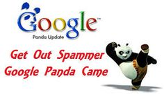 Panda 4.0 update is more focused on finding out the spammiest query. Websites with low quality content are expected to be affected largely. And, the results since the launch have been noticed clearly. However, after some days of time, webmasters and marketing teams can make out changes to some extent based on the search results for their keywords.