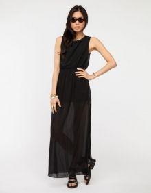 Studio Maxi Dress - Need Supply Co.