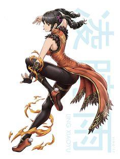 Kristoforus Marvino Female Character Design, Game Character, Character Concept, Concept Art, Dnd Characters, Fantasy Characters, Female Characters, Fantasy Anime, Fantasy Girl