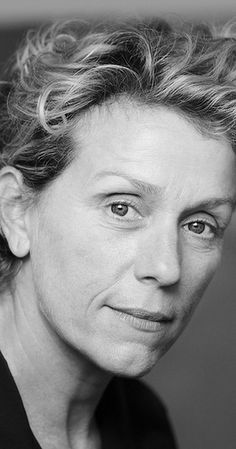 Frances McDormand, Actress: Fargo. Frances Louise McDormand was born on June 23, 1957 in Chicago, Illinois. She was adopted by Canadian-born parents Noreen Eloise (Nickleson), a nurse from Ontario, and Vernon Weir McDormand, a minister from Nova Scotia, who raised her in the suburbs of Pittsburgh. She earned her B.A. in Theater from Bethany College in 1979 and her MFA from Yale in 1982. Her career after graduation began onstage, ...