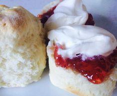 Recipe Easy Scones by MumaKane - Recipe of category Baking - sweet