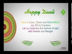 Happy Diwali...!!
