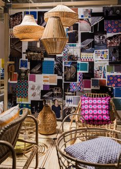New Ikea Collection Features Indonesian and Vietnamese-Inspired Home Goods - Curbed