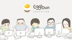 http://www.generacionkpop.net/2016/08/conoce-que-es-el-eggbun-en-corea-del.html