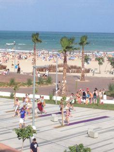 Le Titotet Resort Beach Club & Spa