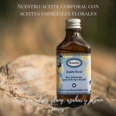 @anankecosmetics posted to Instagram: En estos días hemos creado una edición limitada de un aceite floral muy especial...Notas florales:-Jazmín: nosdevuelve la calma y el  equilibrio-Lavanada: paz y armonía para nuestra mente.-Ylang Ylang:  sensualidad y bienestar-Azahar: antidepresivo..Estos son algunos de  sus ingredientes....Si te apetece más información, escríbenos o llámanos  al 658861831. #aromaterapia  #aceitesesenciales #consumoetico #consumolocal #aromaterapiaconsciente #crueltyfree… Candle Jars, Instagram, Aromatherapy, Moisturizer, Orange Blossom, Essential Oils, Florals, Wellness, Candle Mason Jars