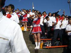Kokoyakyu - 2006 Update