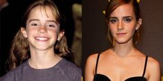 Child Stars All Grown Up via www.bored.com