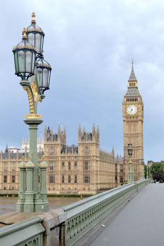 prettiest-places-in-london-big-ben