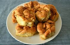 French Toast, Muffin, Meat, Chicken, Breakfast, Food, Morning Coffee, Essen, Muffins