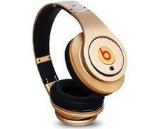 Beats by Dre Studio Limited Edition ColorWare Only US$119.90