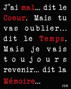 QuotesViral, Number One Source For daily Quotes. Leading Quotes Magazine & Database, Featuring best quotes from around the world. Citation Silence, Silence Quotes, French Words, French Quotes, Poster S, Quote Posters, The Words, Words Quotes, Me Quotes
