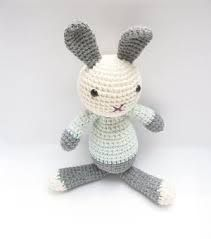 Image result for edward's menagerie pdf rabbit