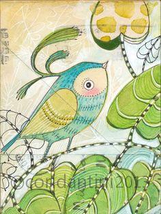 blue+bird by+cori+by+corid