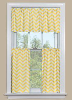 22 best contemporary kitchen curtains images modern kitchen rh pinterest com