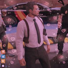 Gta 5, Gta Online, We Fall In Love, Spain, Streamers, Icons, Korean, Wattpad, Disney Phone Backgrounds