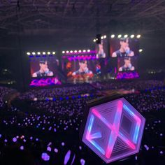 Lightstick Exo, Park Chanyeol, Baekhyun, Sistema Solar, Bts Twice, Exo Concert, Exo Lockscreen, Blackpink And Bts, Kpop Merch