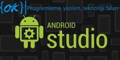 Google Play'e eklediğimiz uygulamayı güncellerken hemen hemen herkesin ilk güncelleme denemesinde al...