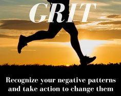 grit_web Inspirational Blogs, Take Action, Online Business, Leadership, Insight, Freedom, Marketing, Learning, Lifestyle