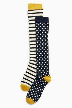 2a9050c113b5 Wer trägt auch immer unterschiedliche Socken    socken  farbe  muster Ronja  Räubertochter,
