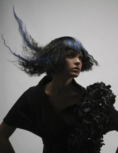 GOTH dark glamour ✤ :: Gothic Glamour