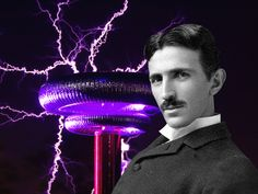 The fascinating life of Nikola Tesla, the genius who electrified the world and dreamed up death rays - July 10 is the birthday of Nikola Tesla, who would have been 161 years old today.  It's a good day to celebrate the life of the Serbian-American engineer and physicist: Without Tesla, you might not be able to affordably power your home, let alone read this sentence.  Tesla filed more than 300 patents during his 86 years of life, and his inventions helped pave the way for alternating current…