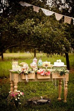 Darling Little Details | The Bride's Tree - Sunshine Coast Wedding