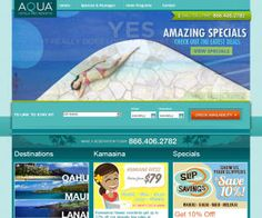 Looking for AquaResorts discount coupons? We have new aquaresorts.com discount coupons and voucher codes, to help you in online shopping at aquaresorts.com. We are providing thousands of coupon codes. You can Get Discount Coupons, shopping discount deals, promo codes, and other discount deals of aquaresorts.com here.