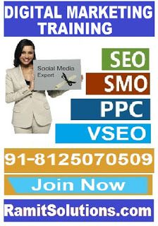 Seo-Jobs-Hyderabad: Openings on Digital Marketing Executives | Openign...