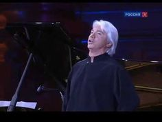 #dmitryhvorostovsky  #hvorostovsky #хворостовский Concert, Youtube, Concerts, Youtubers, Youtube Movies