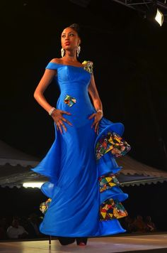 afriquefemme.com - Catégorie: Afrik fashion show 8 #Africanfashion #AfricanWeddings #Africanprints #Ethnicprints #Africanwomen #africanTradition #AfricanArt #AfricanStyle #AfricanBeads #Gele #Kente #Ankara #Nigerianfashion #Ghanaianfashion #Kenyanfashion #Burundifashion #senegalesefashion #Swahilifashion DKK