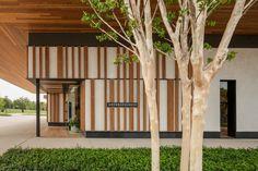 EOA / Elmslie Osler Architect