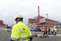 """EPR : Areva en passe de solder son lourd contentieux finlandais avec TVO - Après des années de fortes tensions entre Areva et lélectricien finlandais Teollisuuden Voima Oyj (TVO) les deux sociétés sont en train de mettre la dernière main à un accord sur le dossier de la construction du réacteur EPR (troisième génération) dOlkiluoto (OL3). - http://ift.tt/2FsrI63 - \""""lemonde a la une\"""" ifttt le monde.fr - actualités  - March 10 2018 at 12:01AM"""