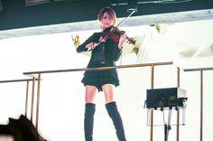 ここ最近。 の画像 Ayasaオフィシャルブログ「No Violin, No Happiness」Powered by Ameba