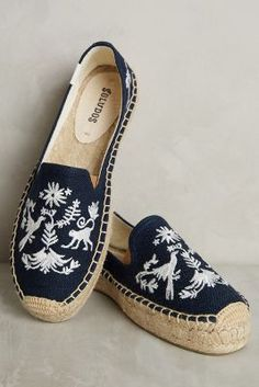 http://www.anthropologie.com/anthro/product/37540796.jsp?color=041&cm_mmc=userselection-_-product-_-share-_-37540796