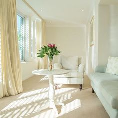 The Last Word Intimate Hotels ( Spring Time, Dining Bench, Blinds, Sun, Photo And Video, Website, Luxury, Words, Furniture