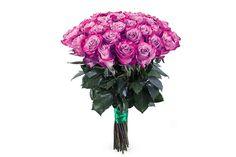 прекрасный Букет 35 роз Дип Перпл  #Букеты #Оригинальныебукеты,Букет35розДипПерпл Посмотретьhttp://xn--80aaahaatmc2afxyc9bl9d.xn--p1acf/product/buket-35-roz-dip-perpl