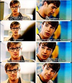 My mad fat diary Finn Series Movies, Movies And Tv Shows, Tv Series, Nico Mirallegro, Crazy Fans, Best Boyfriend, Dear Diary, Archie, Favorite Tv Shows