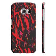 Samsung Galaxy S6 Edge Grunge Art Cover Case  #value #quality #phonecases #case #iPhone #Samsung #siliconephonecases #plasticphonecases #leatherwalletphonecases #phonecovercases