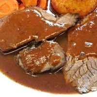 Food 52, French Toast, Food And Drink, Beef, Cooking, Breakfast, Health, Game, Oriental Recipes
