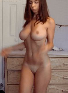 Image result for flashing boobs gif