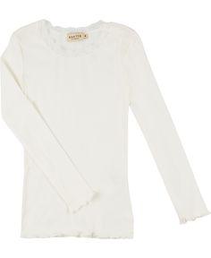 Midun 4 t-shirt fra Bakito – Køb online på Magasin.dk