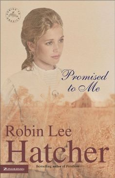 Promised to Me (Coming to America Book 4), http://www.amazon.com/dp/B000SFYS64/ref=cm_sw_r_pi_awdl_Acp5ub11H4RDJ