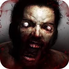 Free N.Y Zombies 2 apk,N.Y Zombies 2 apk Free,N.Y Zombies 2 apk download,download N.Y Zombies 2 apk,N.Y Zombies 2 apk cracked,cracked N.Y Zombies 2 apk,free download N.Y Zombies 2 apk,download free N.Y Zombies 2 apk