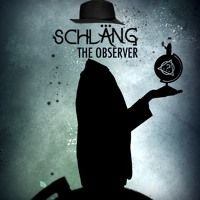 The Observer by Schlang (official) on SoundCloud