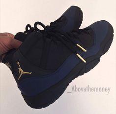 42 Ideas for fashion shoes sport air jordans Sneakers Mode, Sneakers Fashion, Shoes Sneakers, Kd Shoes, Jordan Sneakers, Shoes Sport, Fashion Shoes, Jordan Shoes Girls, Girls Shoes