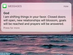 Thank you Jesus ♥️