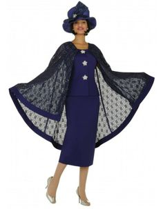 Fall And Holiday Church Suits 2014 Sunday Church Suits, Church Attire, Women Church Suits, Church Outfits, Suits For Women, Dress Suits, I Dress, Sunday Morning Outfit, Funeral Attire